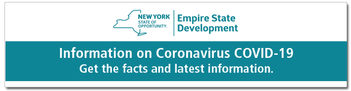 Empire State facts and latest info COVID-19